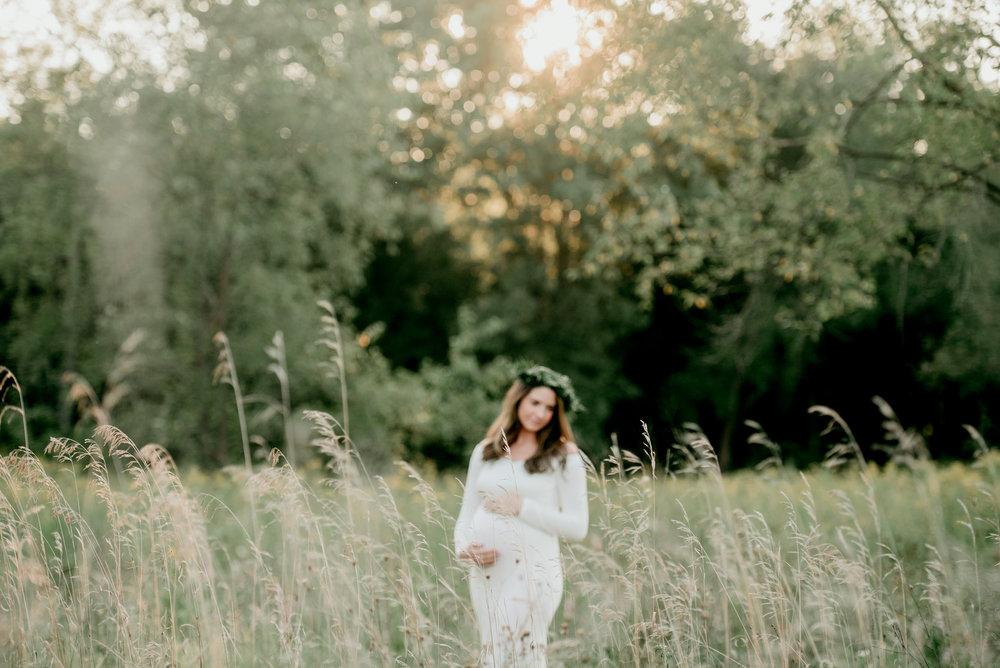 H Maternity Images -7001.jpg