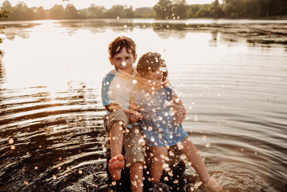 Ryan&Heidi {Walker&Bobbie}-1822.jpg