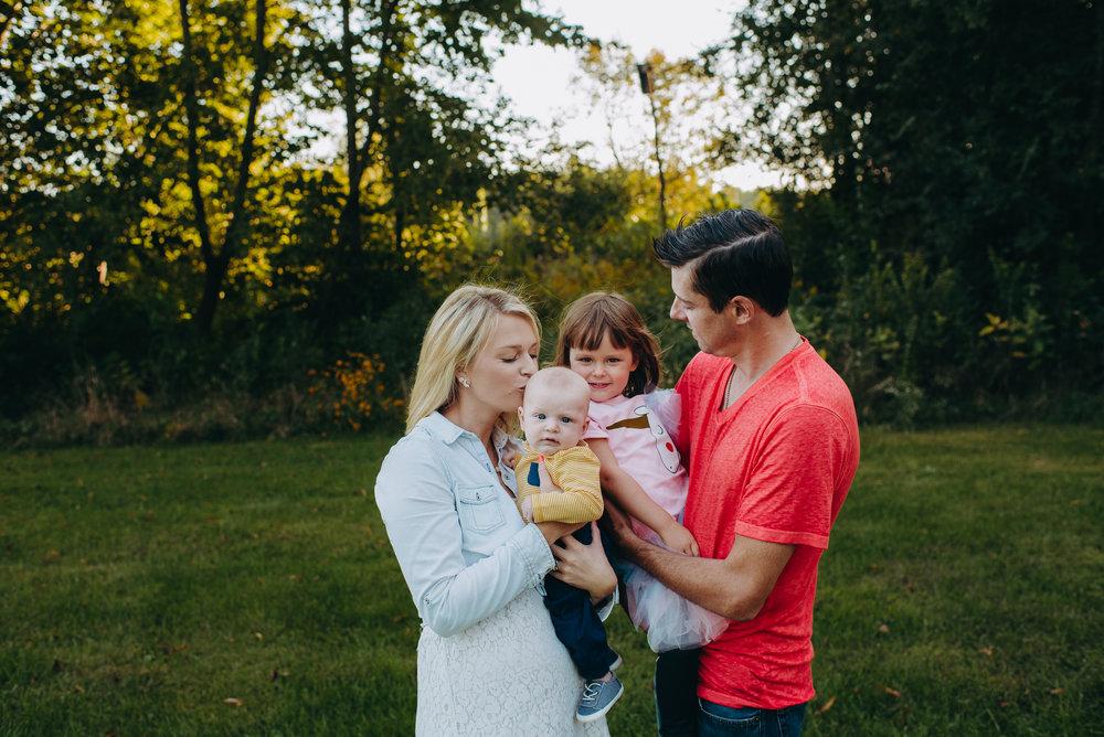 Dana S Family Images 9-10-18-6503.jpg