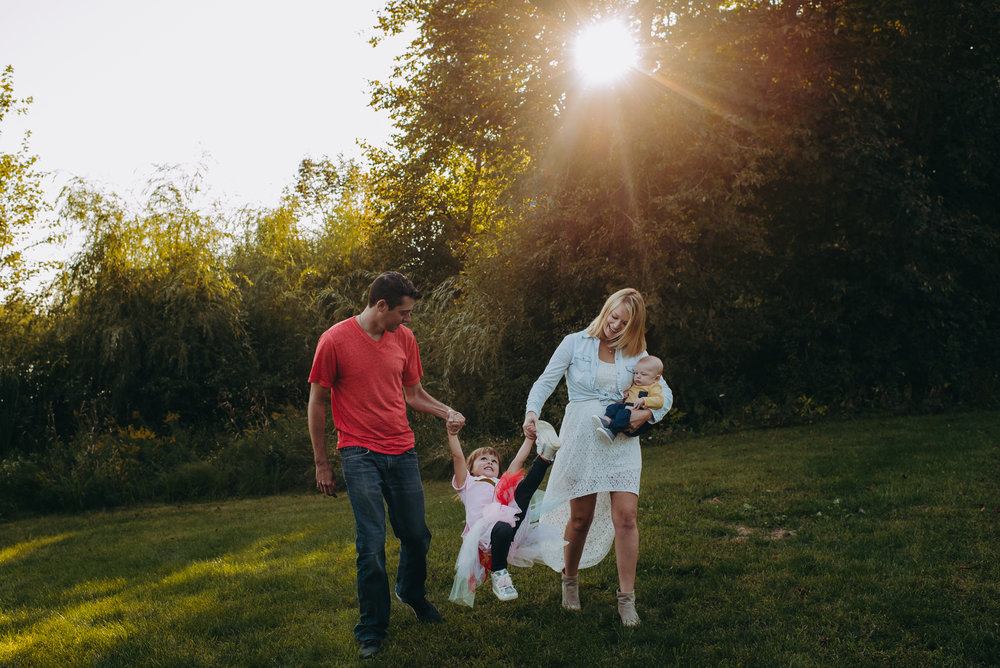 Dana S Family Images 9-10-18-6733.jpg