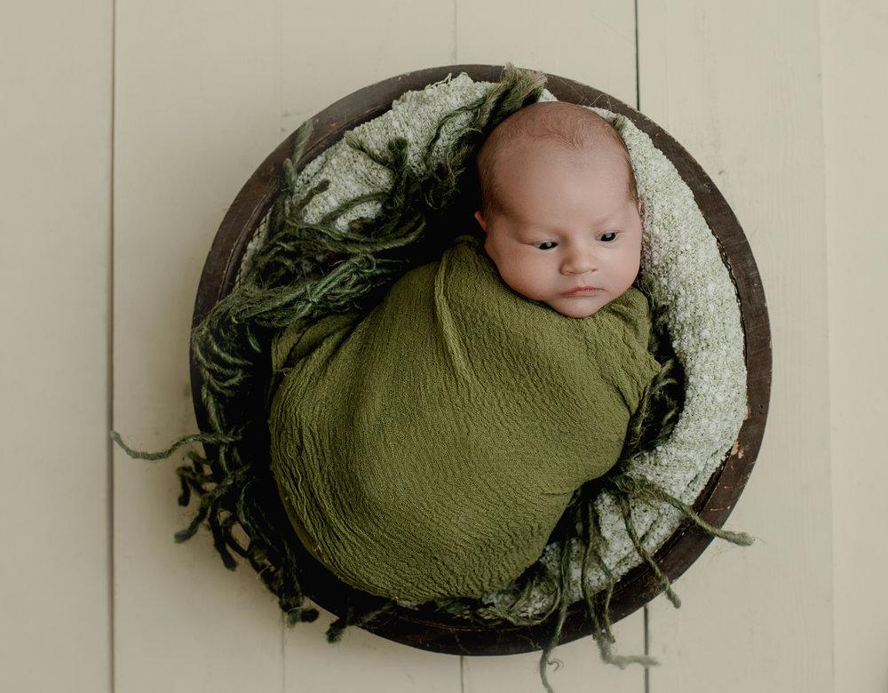 Newborn Boy {8-15-18}-4549.jpg