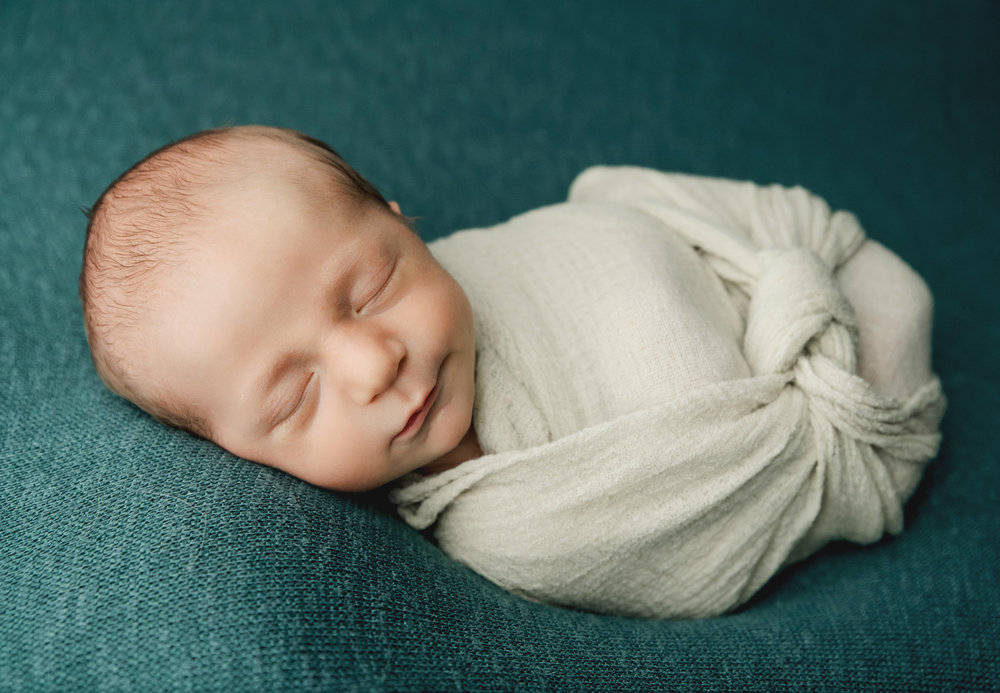 Emmons Newborn Images -0393.jpg