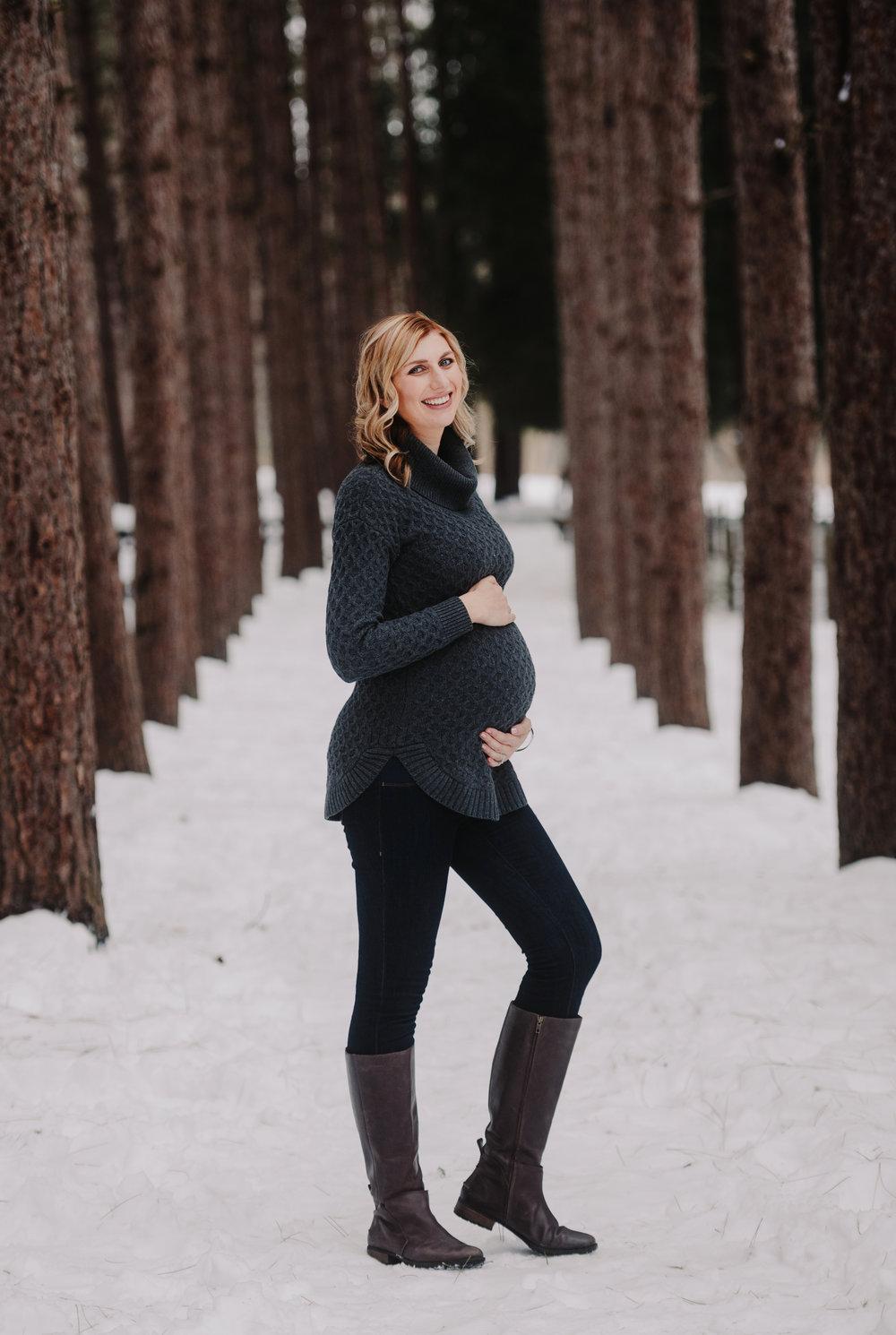 Marie Maternity_-2686.jpg