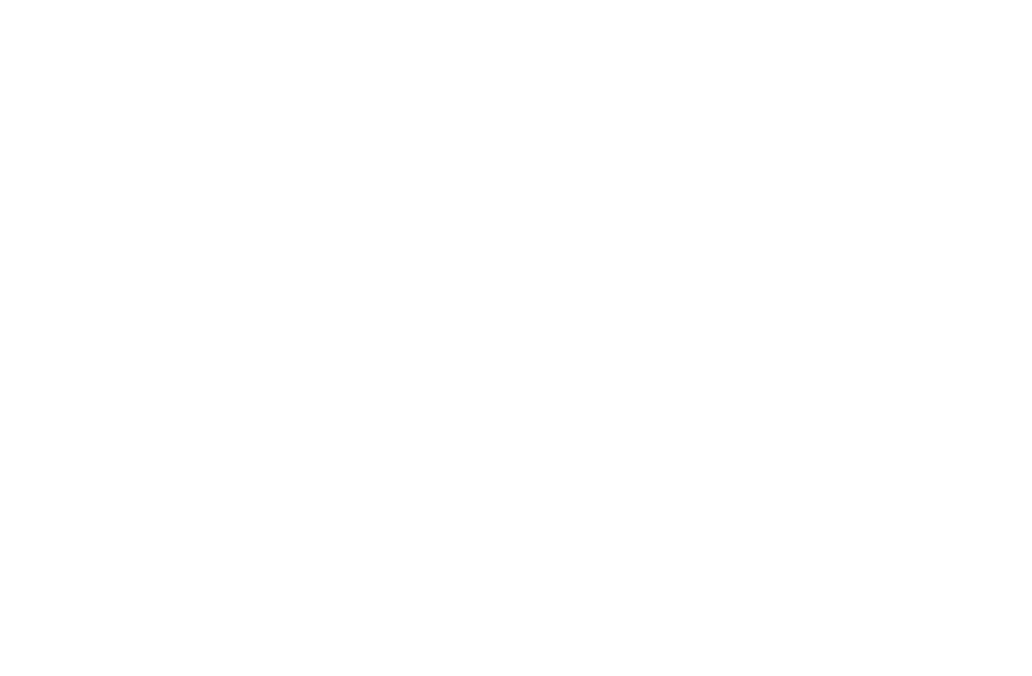 Alex Wood Photography