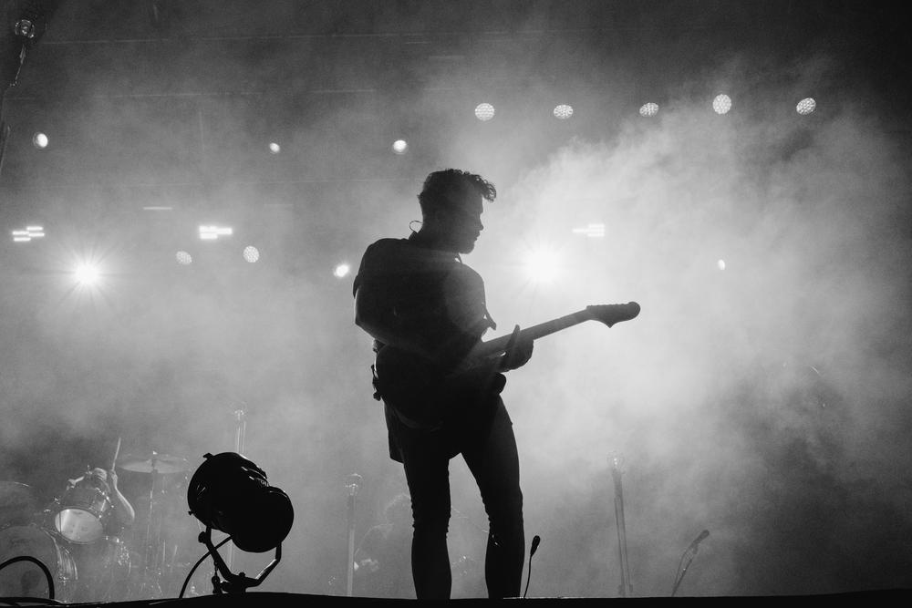Paramore Writing The Future Tour Sunfest 24.jpg