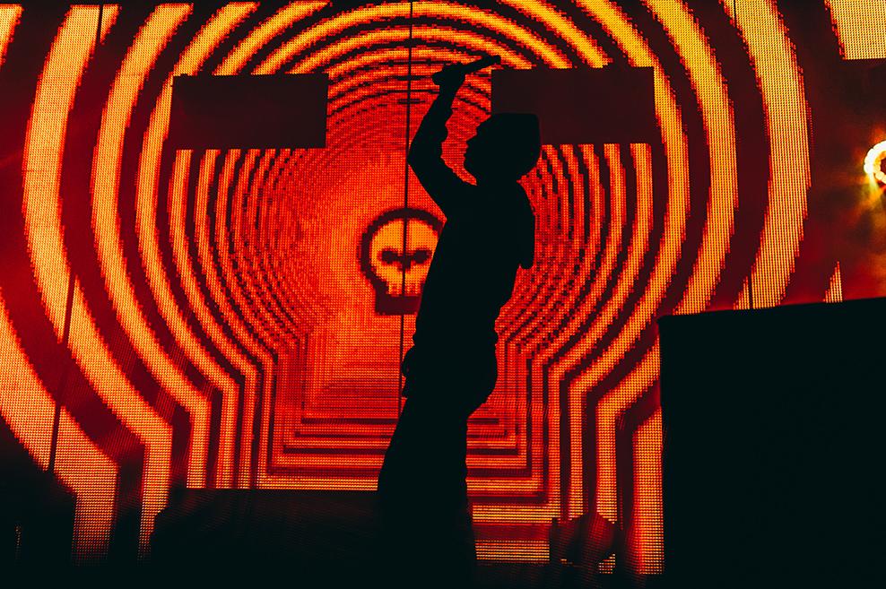 Blurryface Tour 32.jpg
