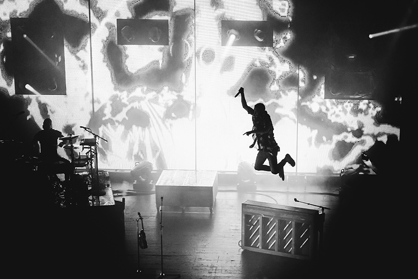 Blurryface Tour 33.jpg
