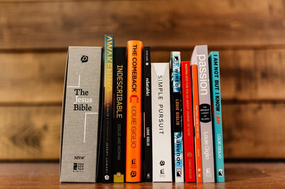 Books 15.jpg