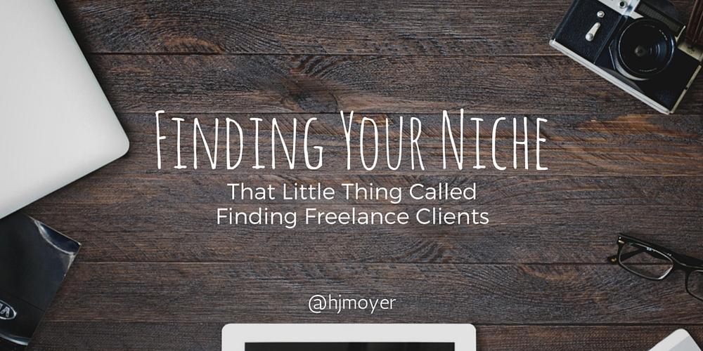 findyourniche-clients
