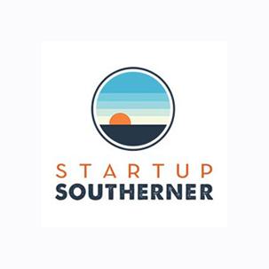 startupsoutherner.png