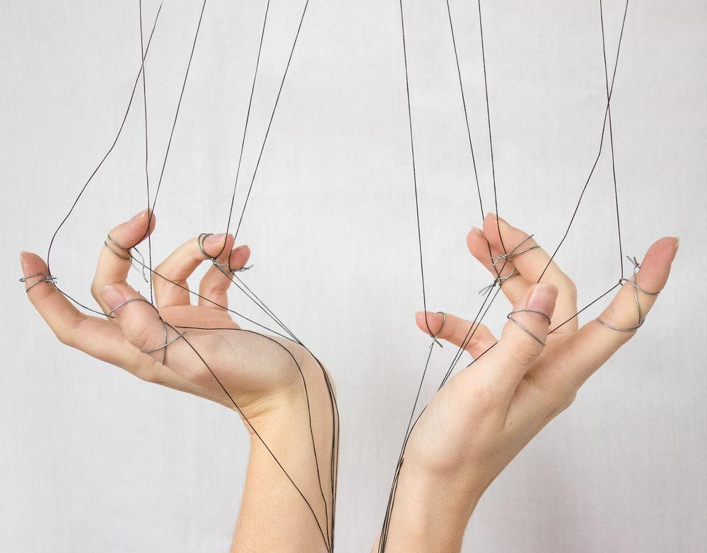 HG hands.jpg