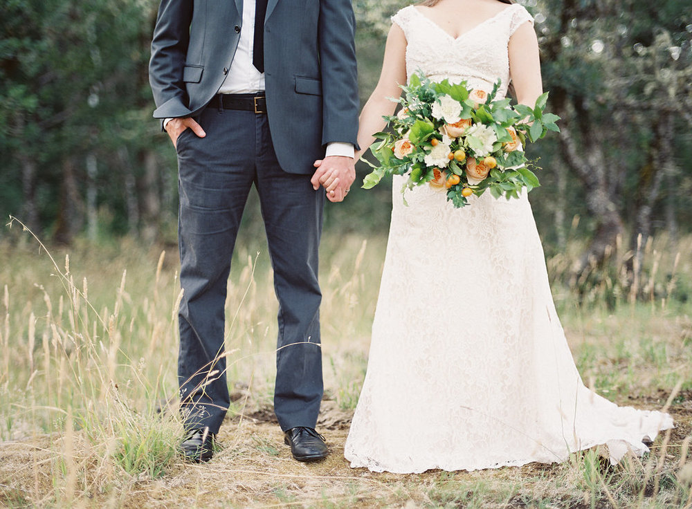 portland-oregon-sw-elopement-35.jpg