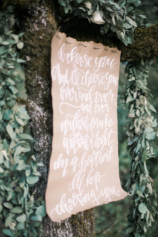 portland-oregon-sw-elopement-140.jpg