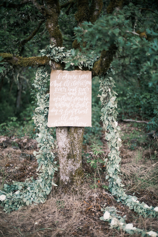 portland-oregon-sw-elopement-151.jpg