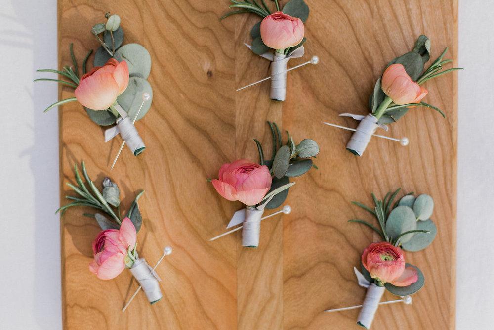Portland-Oregon-Destination-Wedding-138.jpg
