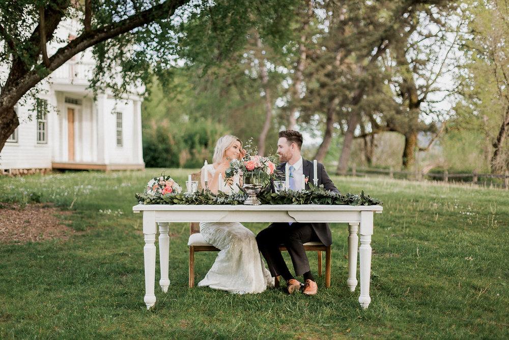 Portland-Oregon-Destination-Wedding-296.jpg