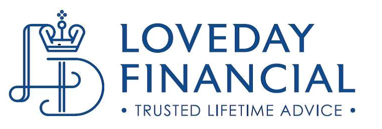 Loveday Financial