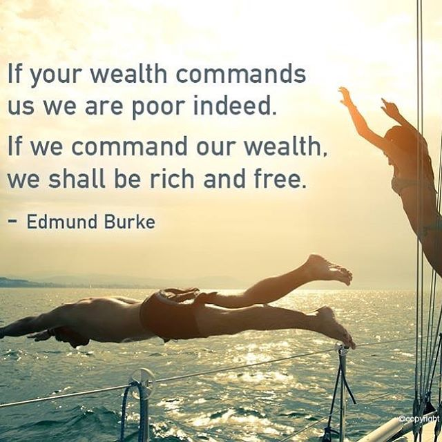 The Team at Loveday Financial are here to help you command your wealth.  #adelaidemortgagebroker #adelaidefinance #wealth #financialplanning
