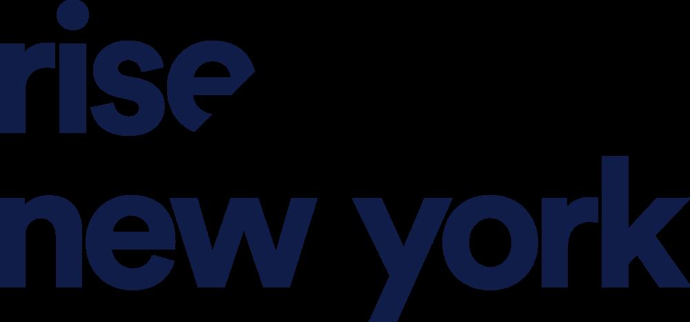 RISE_new_york_logo_PMS2768.png