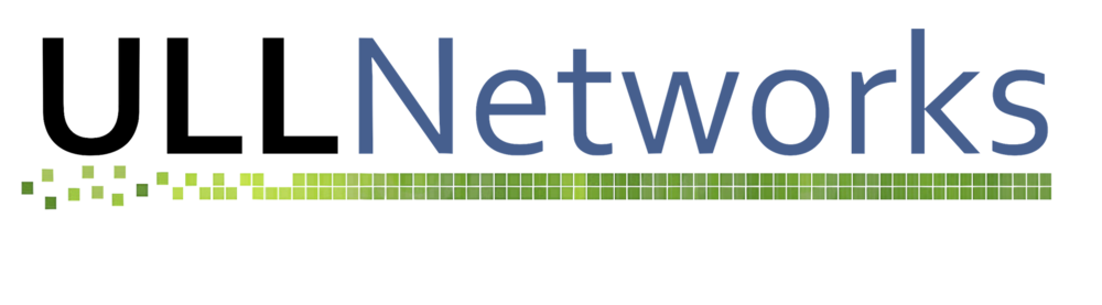 ULL Networks Logo (Final).png