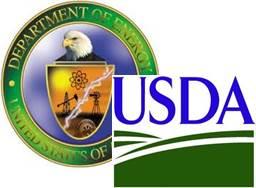 Biomass Research and Development Initiative