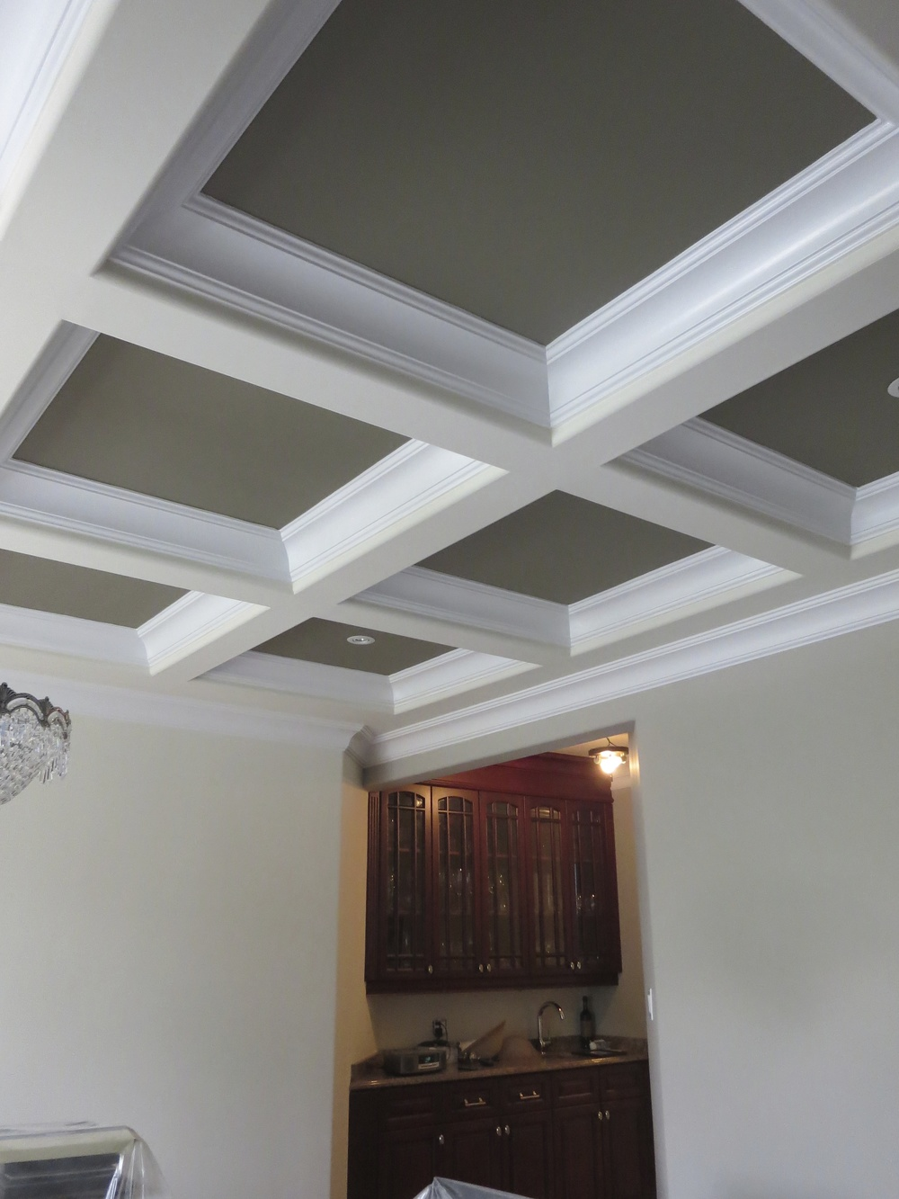 040 coffered ceiling after.jpg