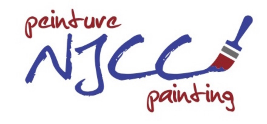 NJCC Painting