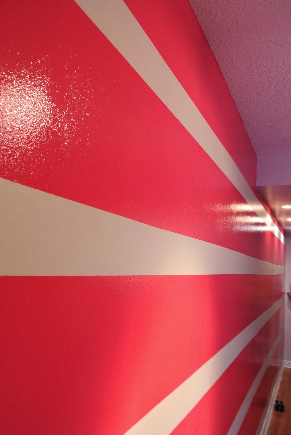 001 1 pink lines.jpg
