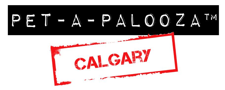 Pet-A-Palooza Calgary.jpg