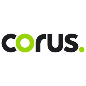 corus.jpg