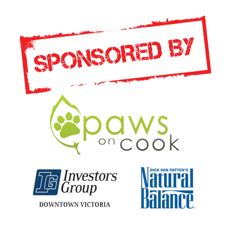 SPONSORED BY paws investors nat bal.jpg