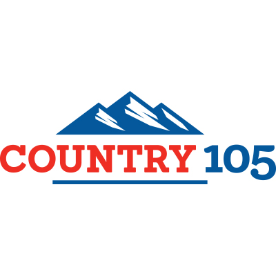 country 105.jpg