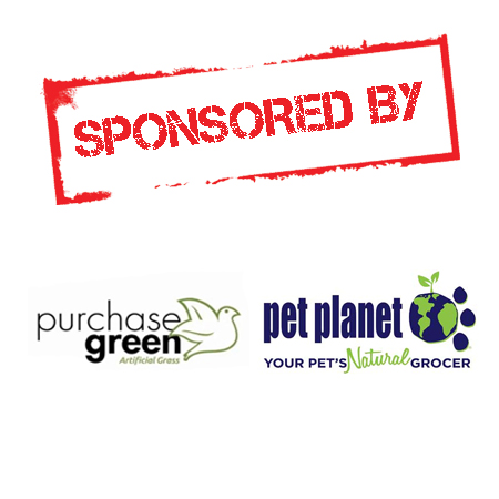 SPONSORED BY purchase green and pet planet .jpg