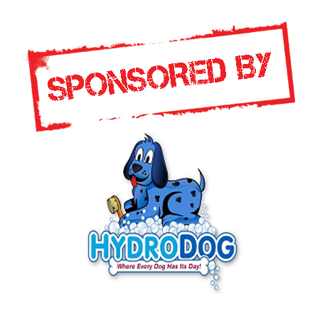 SPONSORED BY hydro dog.jpg