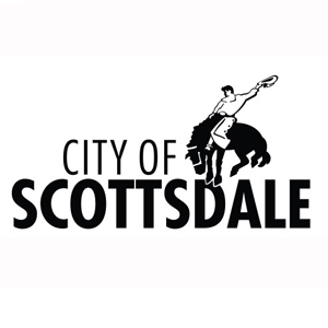 city of scottsdale.jpg