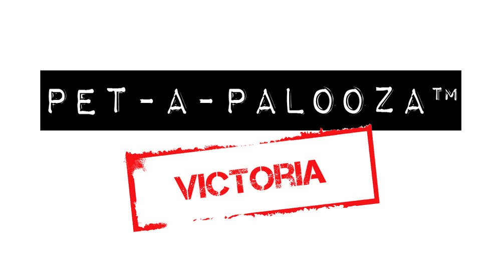 Pet-A-Palooza Victoria Logo.jpg