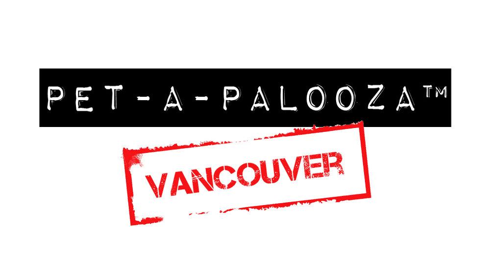 Pet-A-Palooza Vnaocuver Logo.jpg