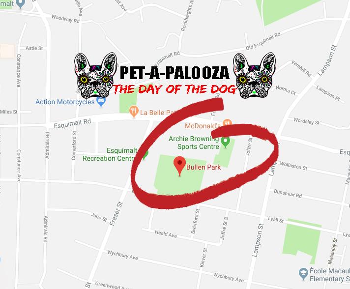 map of bullen park.jpg
