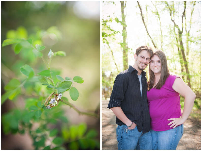 Kelley.Rich.ESession_0002.jpg