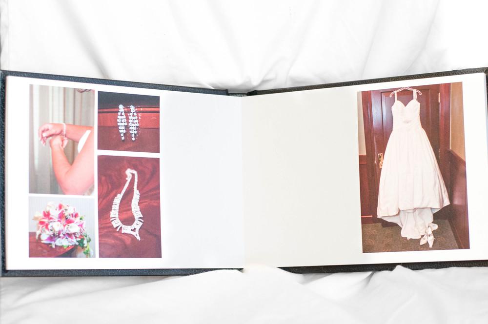 Album-6-Edit.jpg