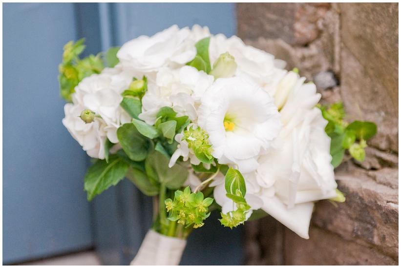 becky.david.wedding_0003.jpg