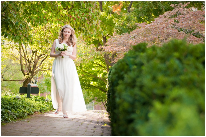 becky.david.wedding_0004.jpg