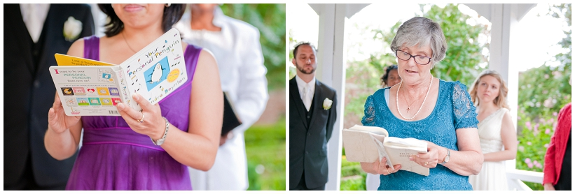 becky.david.wedding_0007.jpg
