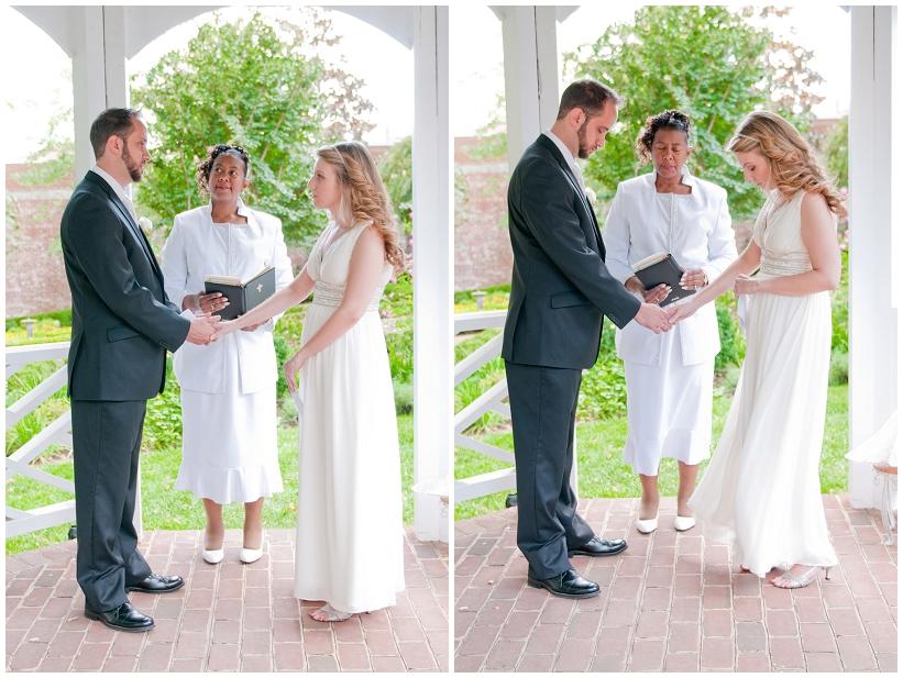 becky.david.wedding_0008.jpg