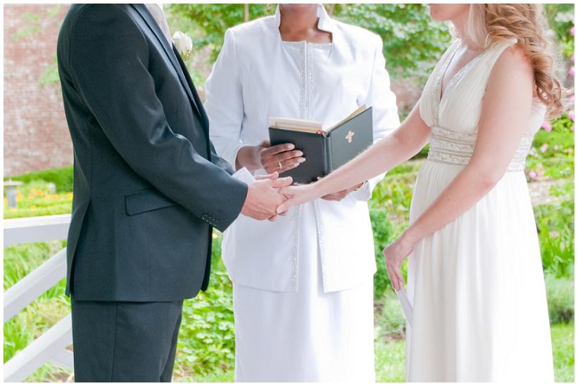 becky.david.wedding_0009.jpg