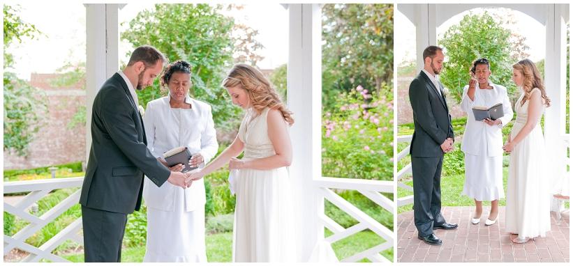 becky.david.wedding_0010.jpg