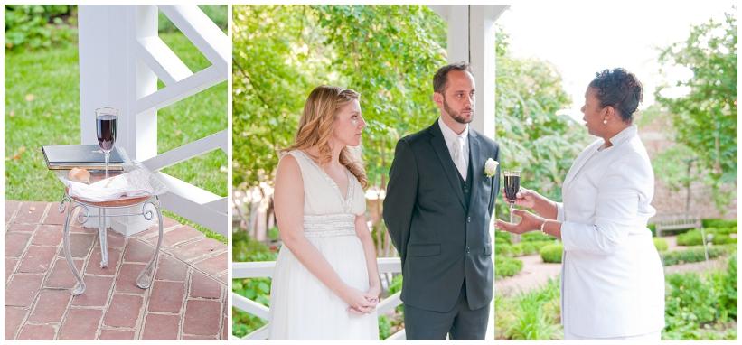 becky.david.wedding_0013.jpg