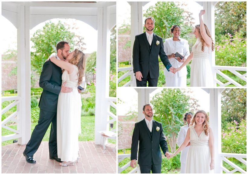 becky.david.wedding_0014.jpg