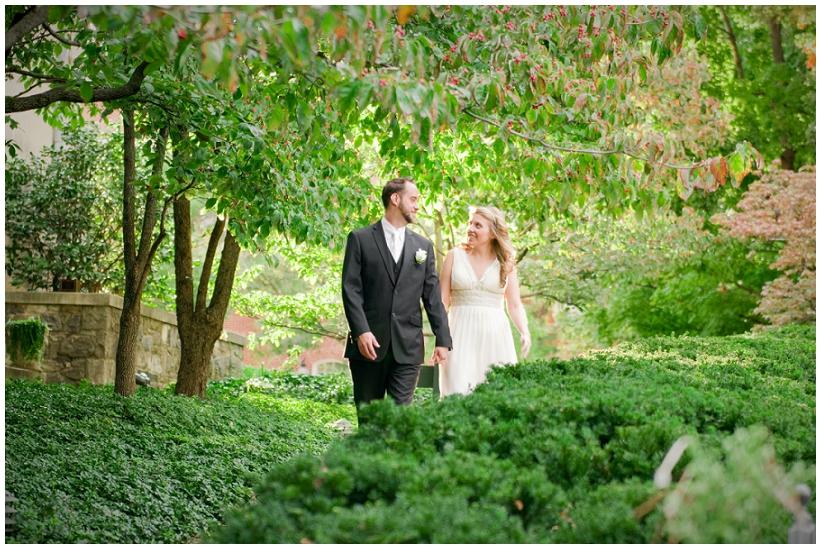 becky.david.wedding_0015.jpg