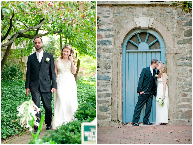 becky.david.wedding_0017.jpg